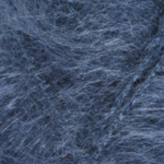 """пряжа yarnart mohair 118 ( ярнарт мохер ) для вязания шалей, кардиганов, свитеров, кофт, шапок, шарфов, варежек и различных лёгких и воздушных зимних аксессуаров - купить в украине в интернет-магазине """"пряжа-shop"""" 5325 priazha-shop.com 2"""
