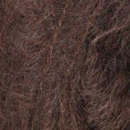 """пряжа yarnart mohair 144 ( ярнарт мохер ) для вязания шалей, кардиганов, свитеров, кофт, шапок, шарфов, варежек и различных лёгких и воздушных зимних аксессуаров - купить в украине в интернет-магазине """"пряжа-shop"""" 5334 priazha-shop.com 15"""