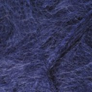 """пряжа yarnart mohair 144 ( ярнарт мохер ) для вязания шалей, кардиганов, свитеров, кофт, шапок, шарфов, варежек и различных лёгких и воздушных зимних аксессуаров - купить в украине в интернет-магазине """"пряжа-shop"""" 5334 priazha-shop.com 16"""