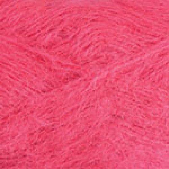 """пряжа yarnart mohair 150 ( ярнарт мохер ) для вязания шалей, кардиганов, свитеров, кофт, шапок, шарфов, варежек и различных лёгких и воздушных зимних аксессуаров - купить в украине в интернет-магазине """"пряжа-shop"""" 5338 priazha-shop.com 2"""