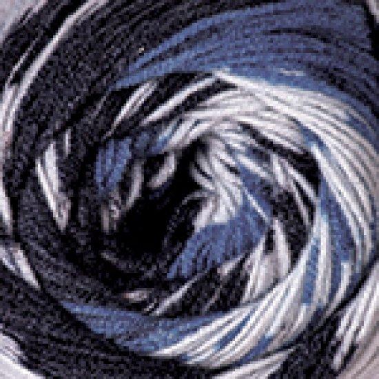 """пряжа yarnart nordic 650 ( ярнарт нордик ) для вязания красивых изделий от шапок и шарфов до пледов и предметов декоративного интерьера неповторимых оттенков - купить в украине в интернет-магазине """"пряжа-shop"""" 5342 priazha-shop.com 2"""