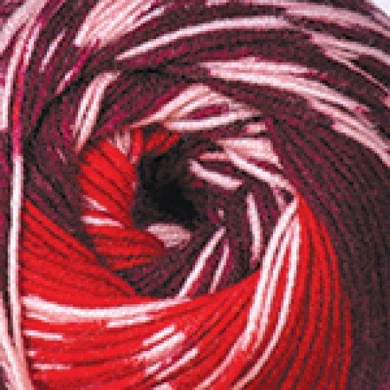 """пряжа yarnart nordic 664 ( ярнарт нордик ) для вязания красивых изделий от шапок и шарфов до пледов и предметов декоративного интерьера неповторимых оттенков - купить в украине в интернет-магазине """"пряжа-shop"""" 5356 priazha-shop.com 2"""