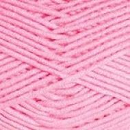 """пряжа yarnart norway 851 ( ярнарт норвей ) для вязания шапок, накидок, пледов, шарфов, кофт, одежды, игрушек и разнообразных аксессуаров - купить в украине в интернет-магазине """"пряжа-shop"""" 5395 priazha-shop.com 5"""