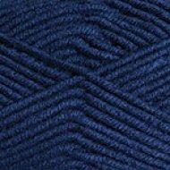 """пряжа yarnart norway 851 ( ярнарт норвей ) для вязания шапок, накидок, пледов, шарфов, кофт, одежды, игрушек и разнообразных аксессуаров - купить в украине в интернет-магазине """"пряжа-shop"""" 5395 priazha-shop.com 12"""