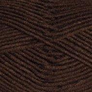 """пряжа yarnart norway 851 ( ярнарт норвей ) для вязания шапок, накидок, пледов, шарфов, кофт, одежды, игрушек и разнообразных аксессуаров - купить в украине в интернет-магазине """"пряжа-shop"""" 5395 priazha-shop.com 13"""