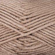"""пряжа yarnart norway 851 ( ярнарт норвей ) для вязания шапок, накидок, пледов, шарфов, кофт, одежды, игрушек и разнообразных аксессуаров - купить в украине в интернет-магазине """"пряжа-shop"""" 5395 priazha-shop.com 14"""