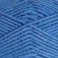 """пряжа yarnart norway 851 ( ярнарт норвей ) для вязания шапок, накидок, пледов, шарфов, кофт, одежды, игрушек и разнообразных аксессуаров - купить в украине в интернет-магазине """"пряжа-shop"""" 5395 priazha-shop.com 16"""