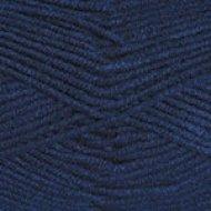 """пряжа yarnart norway 851 ( ярнарт норвей ) для вязания шапок, накидок, пледов, шарфов, кофт, одежды, игрушек и разнообразных аксессуаров - купить в украине в интернет-магазине """"пряжа-shop"""" 5395 priazha-shop.com 17"""