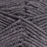 """пряжа yarnart norway 851 ( ярнарт норвей ) для вязания шапок, накидок, пледов, шарфов, кофт, одежды, игрушек и разнообразных аксессуаров - купить в украине в интернет-магазине """"пряжа-shop"""" 5395 priazha-shop.com 6"""