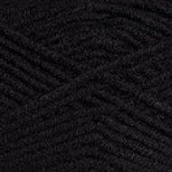 """пряжа yarnart norway 851 ( ярнарт норвей ) для вязания шапок, накидок, пледов, шарфов, кофт, одежды, игрушек и разнообразных аксессуаров - купить в украине в интернет-магазине """"пряжа-shop"""" 5395 priazha-shop.com 7"""