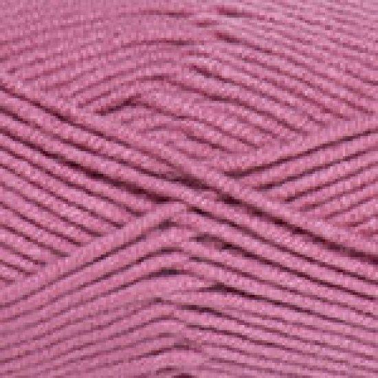 """пряжа yarnart norway 3017 ( ярнарт норвей ) для вязания шапок, накидок, пледов, шарфов, кофт, одежды, игрушек и разнообразных аксессуаров - купить в украине в интернет-магазине """"пряжа-shop"""" 5396 priazha-shop.com 2"""