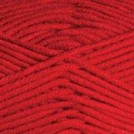 """пряжа yarnart norway 851 ( ярнарт норвей ) для вязания шапок, накидок, пледов, шарфов, кофт, одежды, игрушек и разнообразных аксессуаров - купить в украине в интернет-магазине """"пряжа-shop"""" 5395 priazha-shop.com 8"""