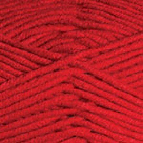 """пряжа yarnart norway 41 ( ярнарт норвей ) для вязания шапок, накидок, пледов, шарфов, кофт, одежды, игрушек и разнообразных аксессуаров - купить в украине в интернет-магазине """"пряжа-shop"""" 5377 priazha-shop.com 2"""