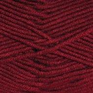 """пряжа yarnart norway 851 ( ярнарт норвей ) для вязания шапок, накидок, пледов, шарфов, кофт, одежды, игрушек и разнообразных аксессуаров - купить в украине в интернет-магазине """"пряжа-shop"""" 5395 priazha-shop.com 9"""