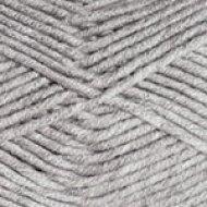 """пряжа yarnart norway 851 ( ярнарт норвей ) для вязания шапок, накидок, пледов, шарфов, кофт, одежды, игрушек и разнообразных аксессуаров - купить в украине в интернет-магазине """"пряжа-shop"""" 5395 priazha-shop.com 19"""