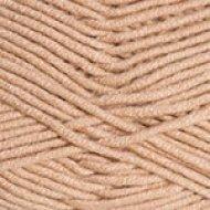 """пряжа yarnart norway 851 ( ярнарт норвей ) для вязания шапок, накидок, пледов, шарфов, кофт, одежды, игрушек и разнообразных аксессуаров - купить в украине в интернет-магазине """"пряжа-shop"""" 5395 priazha-shop.com 20"""