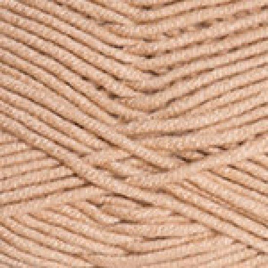 """пряжа yarnart norway 805 ( ярнарт норвей ) для вязания шапок, накидок, пледов, шарфов, кофт, одежды, игрушек и разнообразных аксессуаров - купить в украине в интернет-магазине """"пряжа-shop"""" 5389 priazha-shop.com 2"""