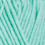 """пряжа yarnart norway 851 ( ярнарт норвей ) для вязания шапок, накидок, пледов, шарфов, кофт, одежды, игрушек и разнообразных аксессуаров - купить в украине в интернет-магазине """"пряжа-shop"""" 5395 priazha-shop.com 21"""
