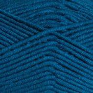 """пряжа yarnart norway 851 ( ярнарт норвей ) для вязания шапок, накидок, пледов, шарфов, кофт, одежды, игрушек и разнообразных аксессуаров - купить в украине в интернет-магазине """"пряжа-shop"""" 5395 priazha-shop.com 22"""