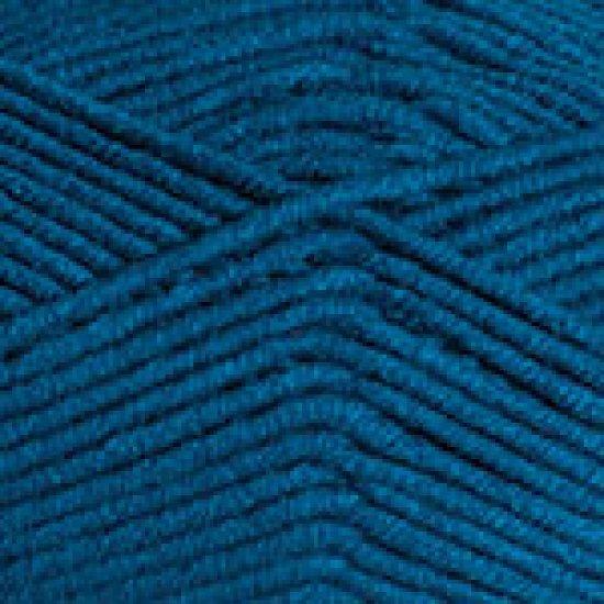 """пряжа yarnart norway 843 ( ярнарт норвей ) для вязания шапок, накидок, пледов, шарфов, кофт, одежды, игрушек и разнообразных аксессуаров - купить в украине в интернет-магазине """"пряжа-shop"""" 5391 priazha-shop.com 2"""