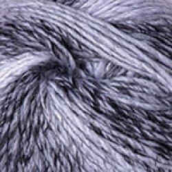 YarnArt Pacific Chunky 300