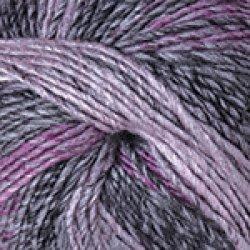 YarnArt Pacific Chunky 303