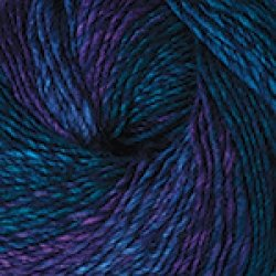 YarnArt Pacific Chunky 304