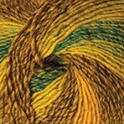 YarnArt Pacific Chunky 305