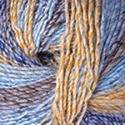 YarnArt Pacific Chunky 309