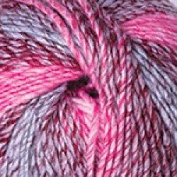 YarnArt Pacific Chunky 310