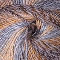 YarnArt Pacific Chunky 311