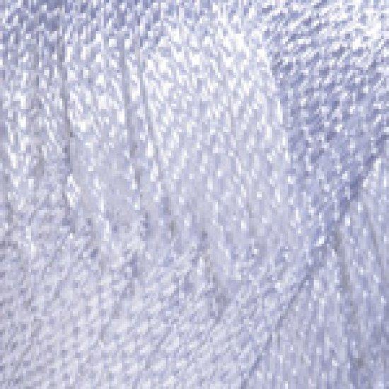 """пряжа yarnart pearl 106 ( ярнарт перл ) для вязания лёгких кофт, платьев, юбок, палантинов и туник яркой палитры - купить в украине в интернет-магазине """"пряжа-shop"""" 5480 priazha-shop.com 2"""