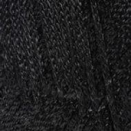 """пряжа yarnart pearl 247 ( ярнарт перл ) для вязания лёгких кофт, платьев, юбок, палантинов и туник яркой палитры - купить в украине в интернет-магазине """"пряжа-shop"""" 5489 priazha-shop.com 5"""
