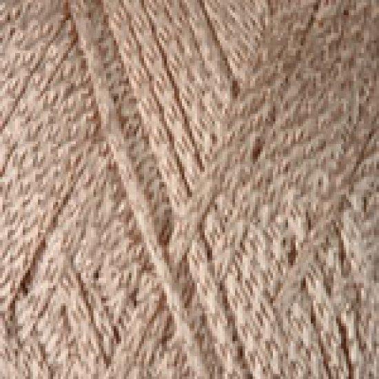 """пряжа yarnart pearl 134 ( ярнарт перл ) для вязания лёгких кофт, платьев, юбок, палантинов и туник яркой палитры - купить в украине в интернет-магазине """"пряжа-shop"""" 5484 priazha-shop.com 2"""
