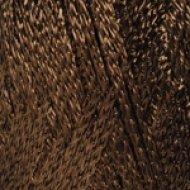 """пряжа yarnart pearl 247 ( ярнарт перл ) для вязания лёгких кофт, платьев, юбок, палантинов и туник яркой палитры - купить в украине в интернет-магазине """"пряжа-shop"""" 5489 priazha-shop.com 10"""
