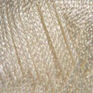 """пряжа yarnart pearl 247 ( ярнарт перл ) для вязания лёгких кофт, платьев, юбок, палантинов и туник яркой палитры - купить в украине в интернет-магазине """"пряжа-shop"""" 5489 priazha-shop.com 11"""