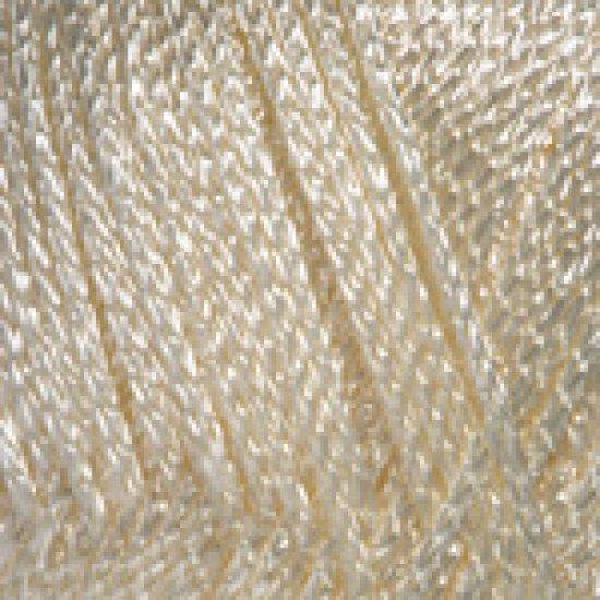 """пряжа yarnart pearl 246 ( ярнарт перл ) для вязания лёгких кофт, платьев, юбок, палантинов и туник яркой палитры - купить в украине в интернет-магазине """"пряжа-shop"""" 5488 priazha-shop.com 2"""