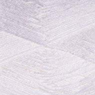 """пряжа yarnart rapido 694 ( ярнарт рапидо ) для туник, кофт, топов и прочих легких вещичек, подходит как взрослым так и детям - купить в украине в интернет-магазине """"пряжа-shop"""" 5514 priazha-shop.com 5"""