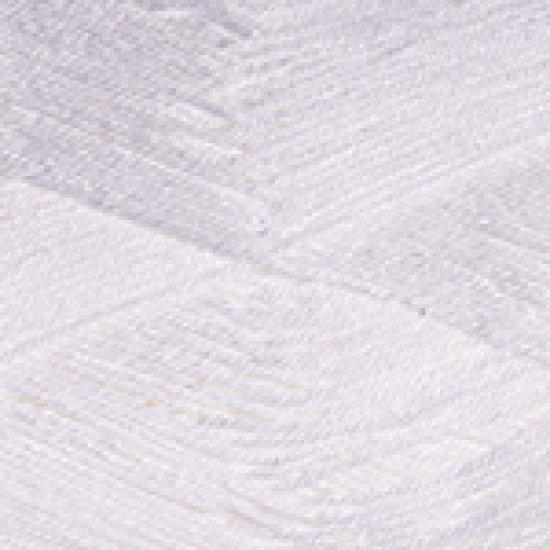 """пряжа yarnart rapido 671 ( ярнарт рапидо ) для туник, кофт, топов и прочих легких вещичек, подходит как взрослым так и детям - купить в украине в интернет-магазине """"пряжа-shop"""" 5491 priazha-shop.com 2"""