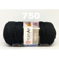 YarnArt Ribbon 750