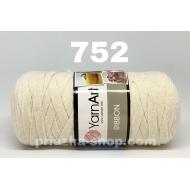 YarnArt Ribbon 752