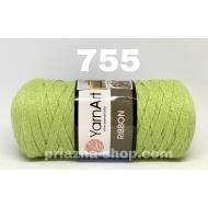 YarnArt Ribbon 755