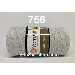 YarnArt Ribbon 756