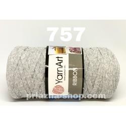 YarnArt Ribbon 757