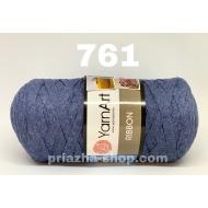 """пряжа yarnart ribbon 770 ( ярнарт риббон ): для вязания чехлов, пуфиков, плетения сумок, салфеток, рюкзаков, корзинок, модных клатчей, хлопковых пледов и ажурных ковриков - доставка по всей украине из интернет-магазина """"пряжа-shop"""" 2724 priazha-shop.com 13"""