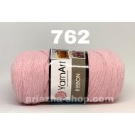 """пряжа yarnart ribbon 757 ( ярнарт риббон ): для вязания чехлов, пуфиков, плетения сумок, салфеток, рюкзаков, корзинок, модных клатчей, хлопковых пледов и ажурных ковриков - доставка по всей украине из интернет-магазина """"пряжа-shop"""" 2715 priazha-shop.com 20"""