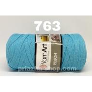 YarnArt Ribbon 763