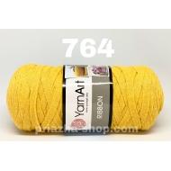 YarnArt Ribbon 764