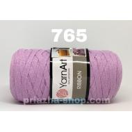 """пряжа yarnart ribbon 757 ( ярнарт риббон ): для вязания чехлов, пуфиков, плетения сумок, салфеток, рюкзаков, корзинок, модных клатчей, хлопковых пледов и ажурных ковриков - доставка по всей украине из интернет-магазина """"пряжа-shop"""" 2715 priazha-shop.com 21"""