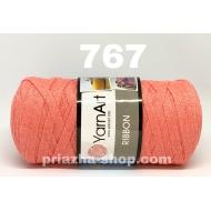 YarnArt Ribbon 767